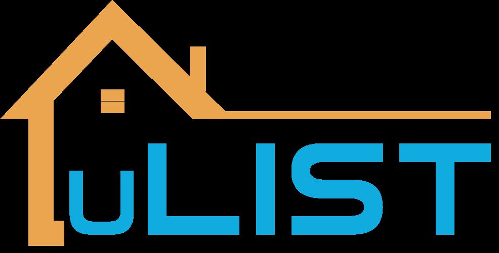 uList